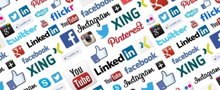 2017 Sosyal Medya Beklentileri