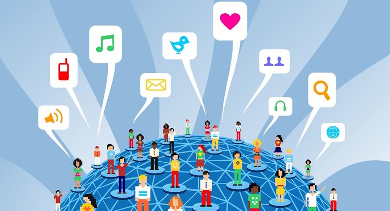 Sosyal Medya Yoluyla Viral PR Çalışmaları